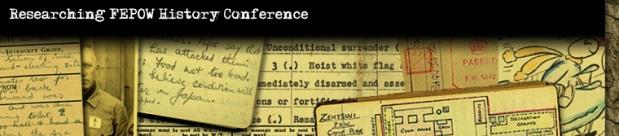 Legacies of Captivity, June 2017 – New SpeakersConfirmed