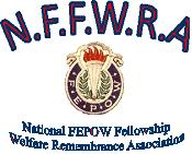 NFFWRA – 70th anniversary of VJ Day